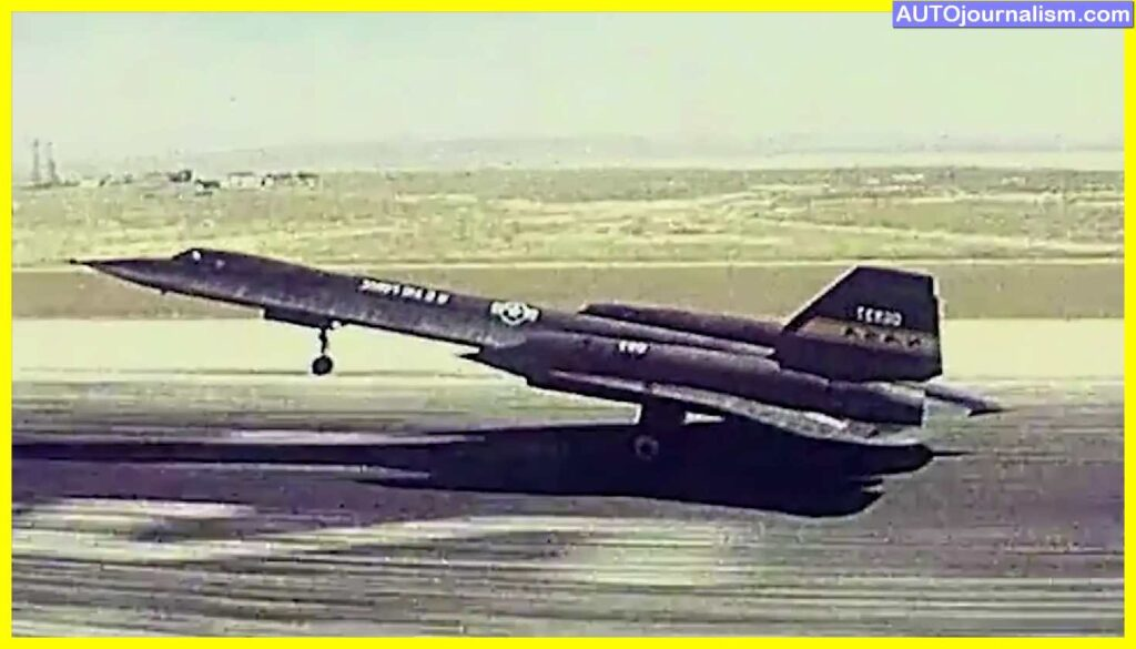 Top-10-Fastest-Aircraft-in-the-World