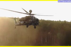Top-10-Fastest-Attack-Helicopter-In-The-World