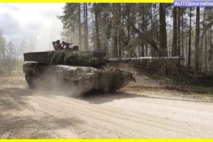 Top-10-Fastest-Tanks-In-The-World
