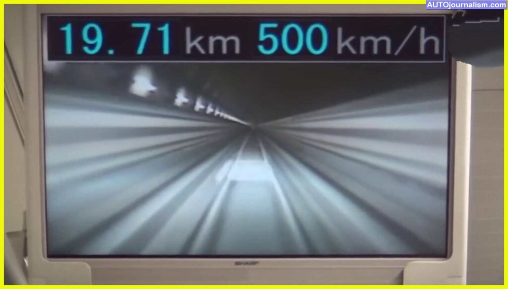 Top-10-Fastest-Trains-In-The-World