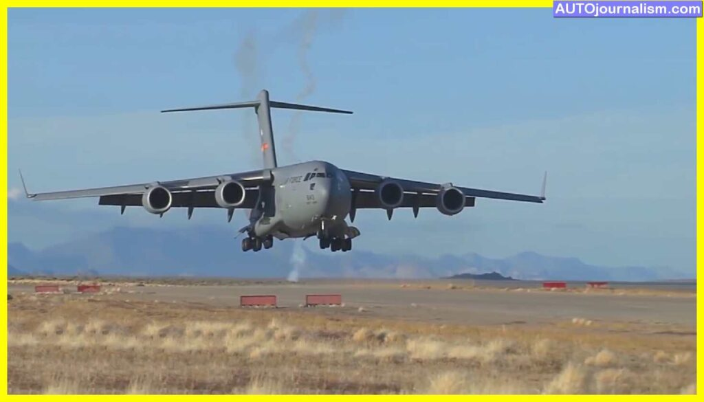 Top-10-Largest-Transport-Aircraft-In-The-World