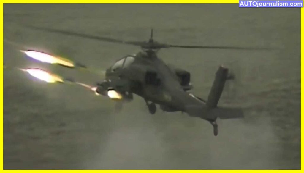 Top-10-Military-Aviation