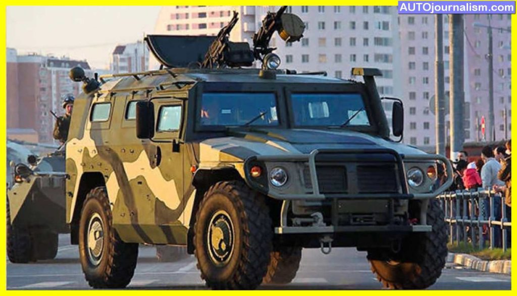 Top-10-Military-Light-Utility-Vehicles-in-the-world