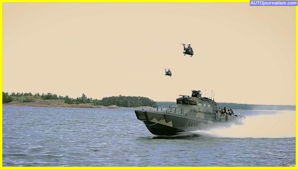 Top-10-Most-Expensive-Military-Boats-In-The-World