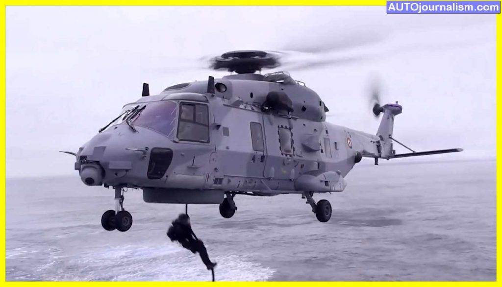 Top-10-Most-Expensive-Military-Helicopters-In-The-World
