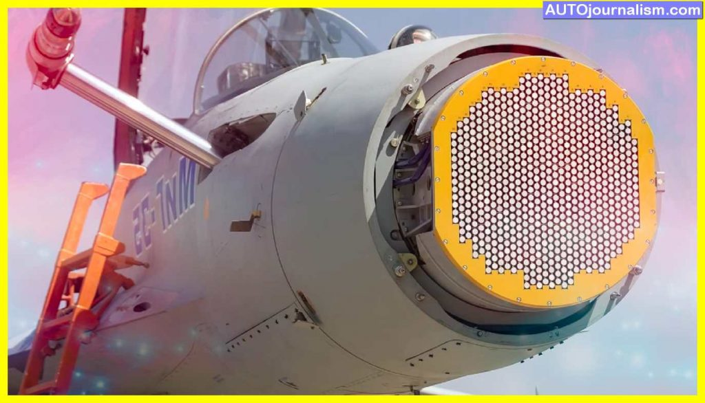 top-10-most-powerful-fighter-jet-radar-system
