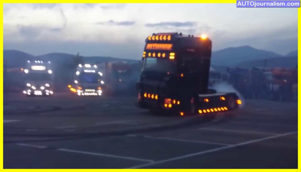 Top-10-Most-Powerful-Trucks-In-The-World