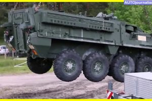 Top-10-Personnel-Carriers-In-The-World
