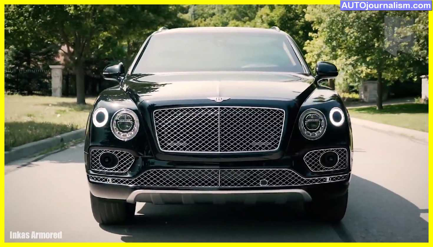 Top-10-Safest-Luxury-Armored-SUV-in-the-World