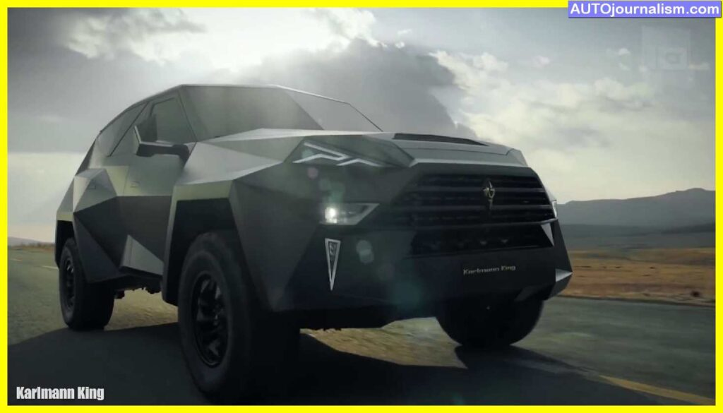 Top-10-Safest-Luxury-Armored-SUV-in-the-WorldTop-10-Safest-Luxury-Armored-SUV-in-the-World