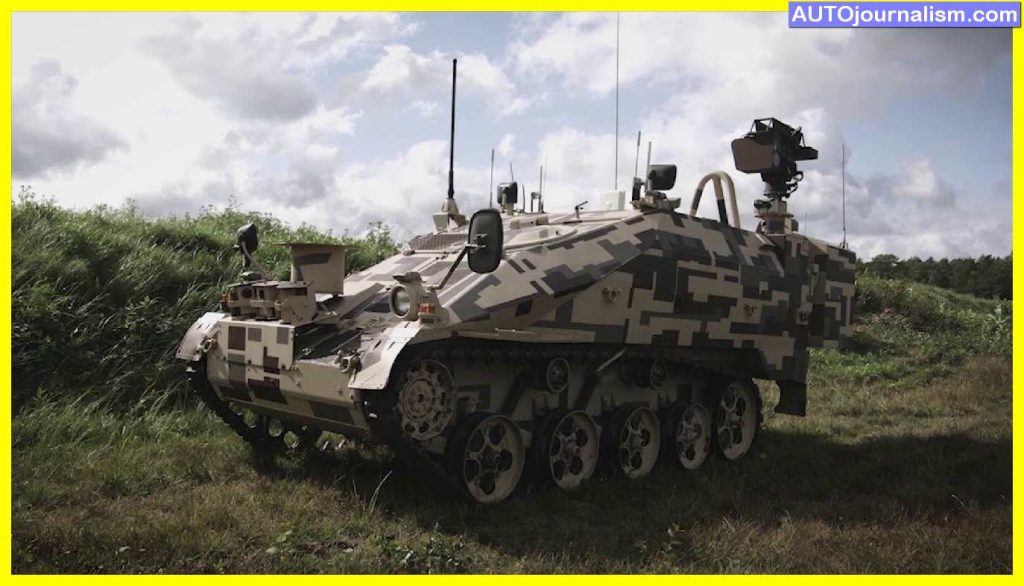 Top-10-best-military-robots-in-the-world