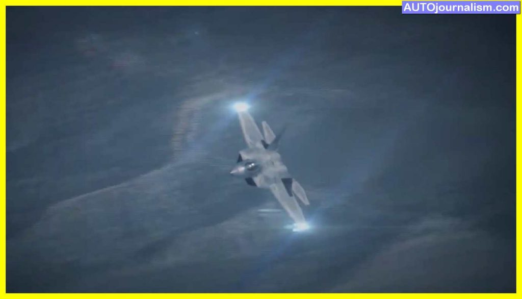 Top-10-most-expensive-fighter-jets-in-the-World