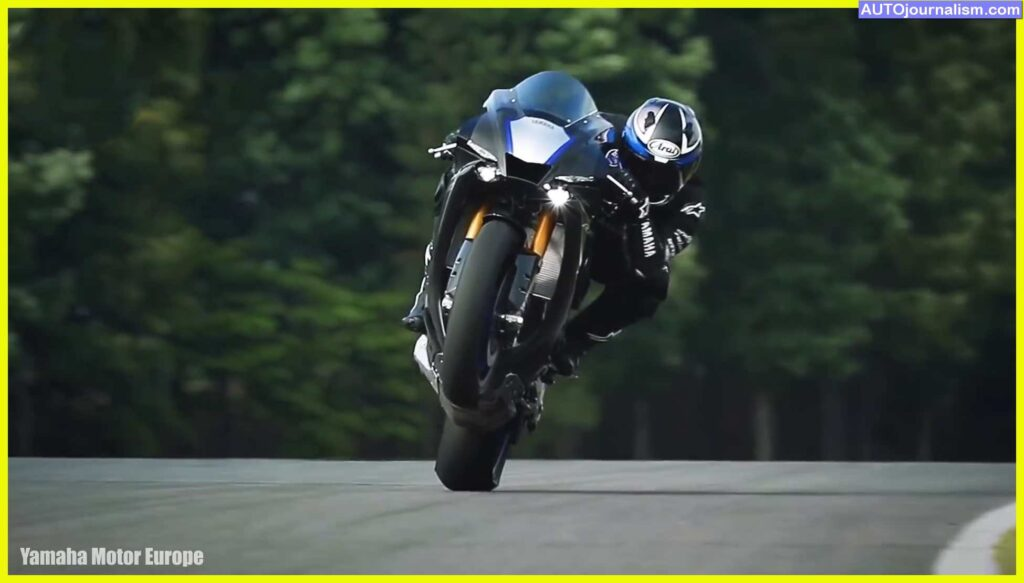 Top-10-Fastest-Bikes-in-the-World