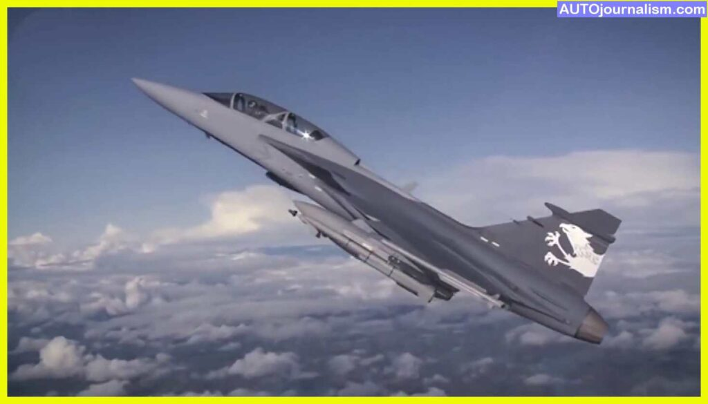 Top-10-fastest-fighter-jets-in-the-world