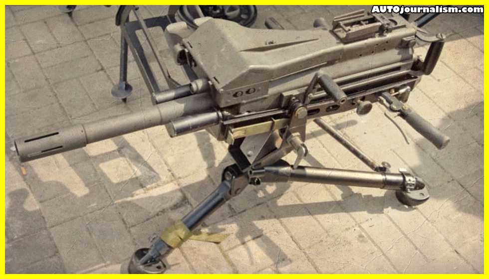 List-of-All-US-Weapons-Left-Behind-In-Afghanistan