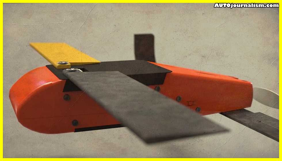 Top-10-Attack-Drones-in-the-World
