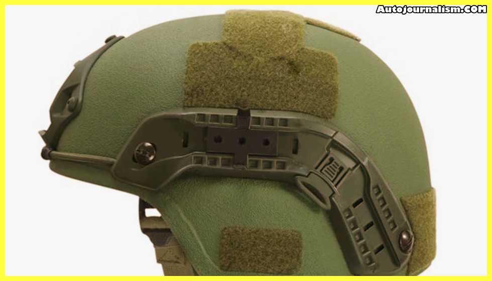 Top-10-Ballistic-Helmets-in-the-world
