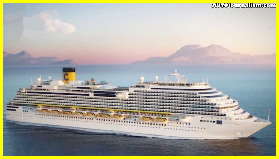 Top-10-Biggest-Cruise-Ship-in-the-World