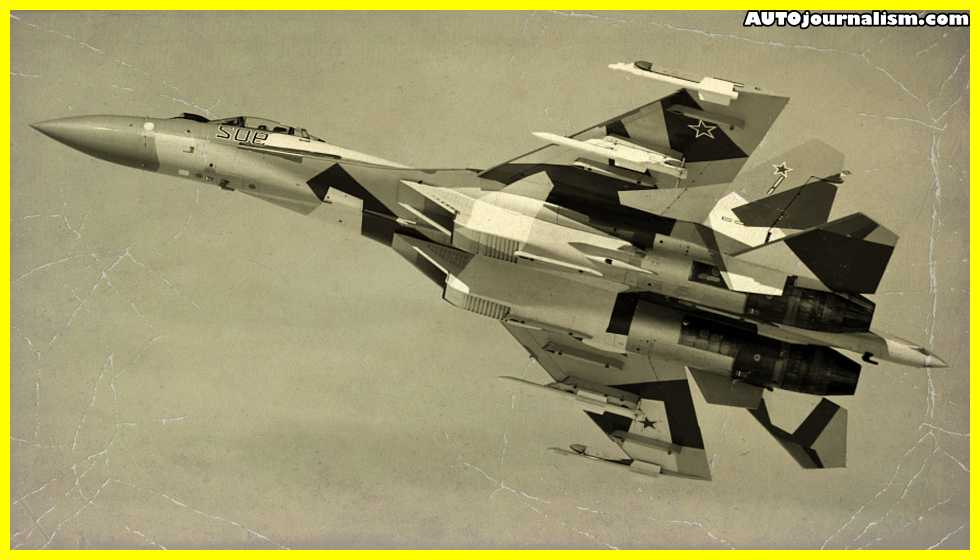 Top-10-Chinese-Fighter-Jets