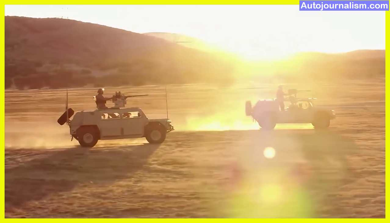 Top-10-Military-Light-Utility-Off-Road-Vehicles