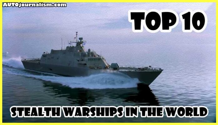 TOP-10-Stealth-Warships-In-The-World