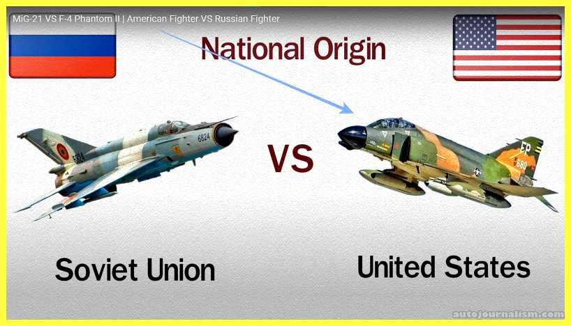 Top-10-American-Fighter-Jets