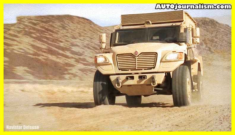 Top-10-Armored-Vehicles-Military