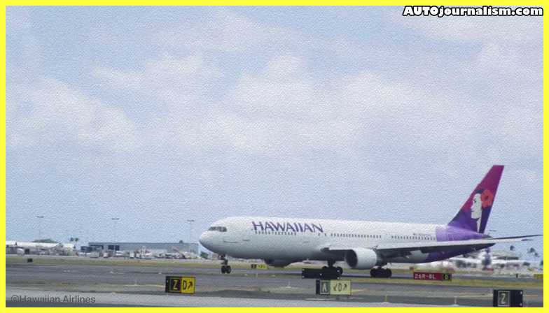 Top-10-BEST-Airlines-in-the-World