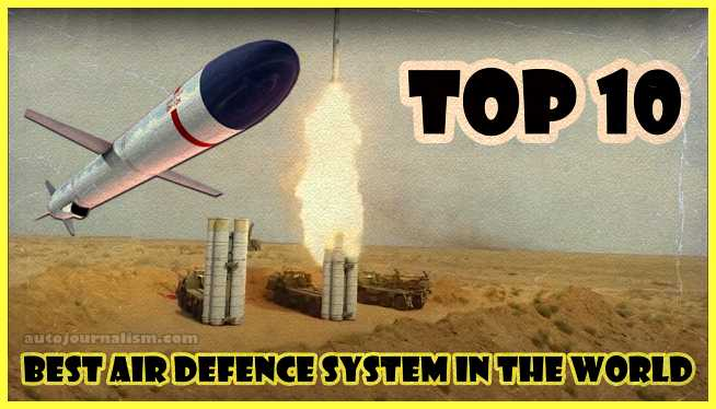 Top-10-Best-Air-Defence-System-in-the-World