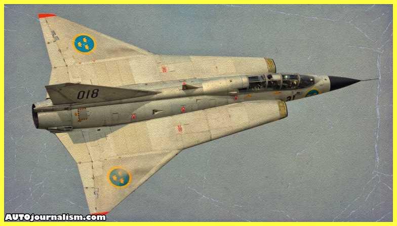 Top-10-Fastest-Interceptor-Aircraft