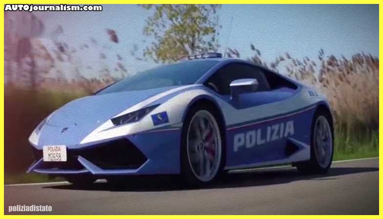 Top-10-Fastest-Police-Cars-in-the-World