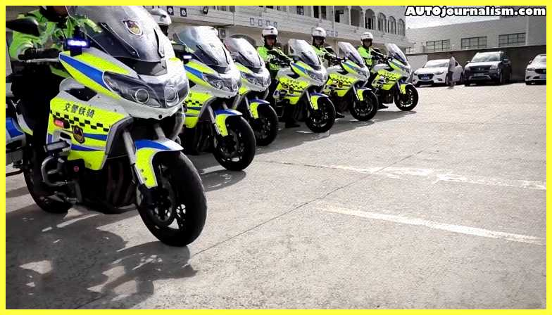 Top-10-Fastest-Police-Motorcycles-in-the-World