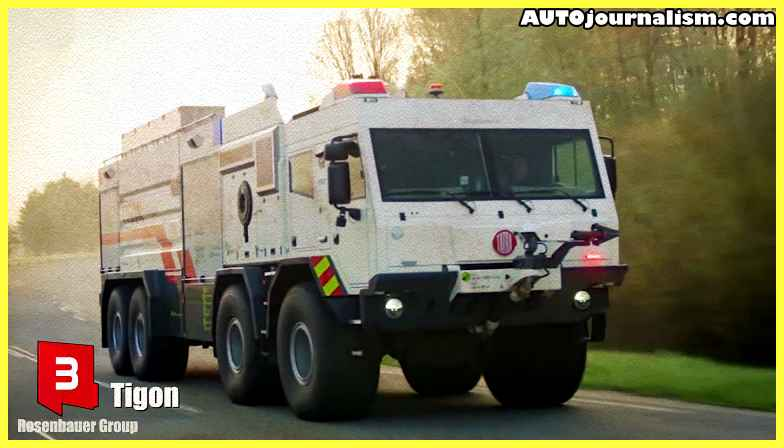 Top-10-Fire-Truck-in-the-World
