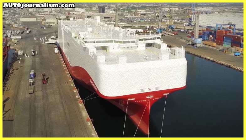 Top-10-Largest-Ro-Ro-Ships-in-the-World