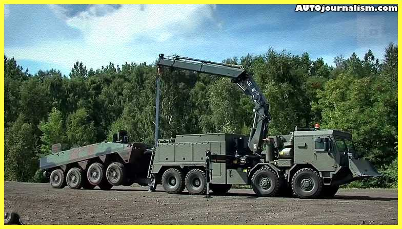 Top-10-Military-Trucks-in-the-World