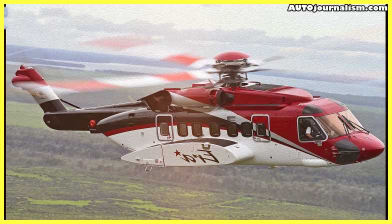 Top-10-Most-Expensive-Helicopter-In-The-World