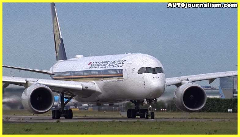 Top-10-Most-Powerful-Aircraft-Engines-In-The-World