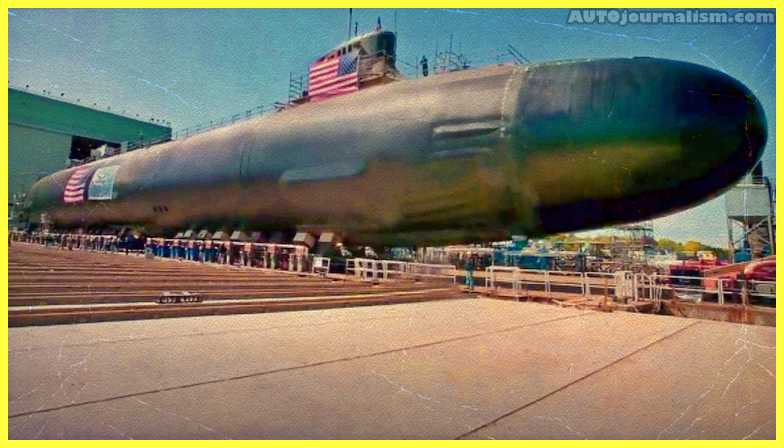 Top-10-Most-Silent-Submarine-In-The-World