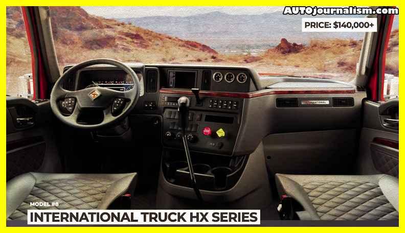 Top-10-Semi-Trucks
