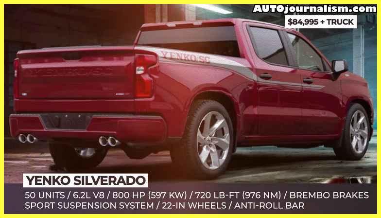 Top-10-best-selling-pickup-trucks-in-America