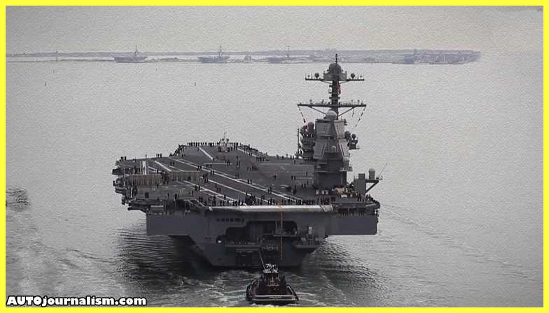 Top-10-largest-aircraft-carriers-in-the-world