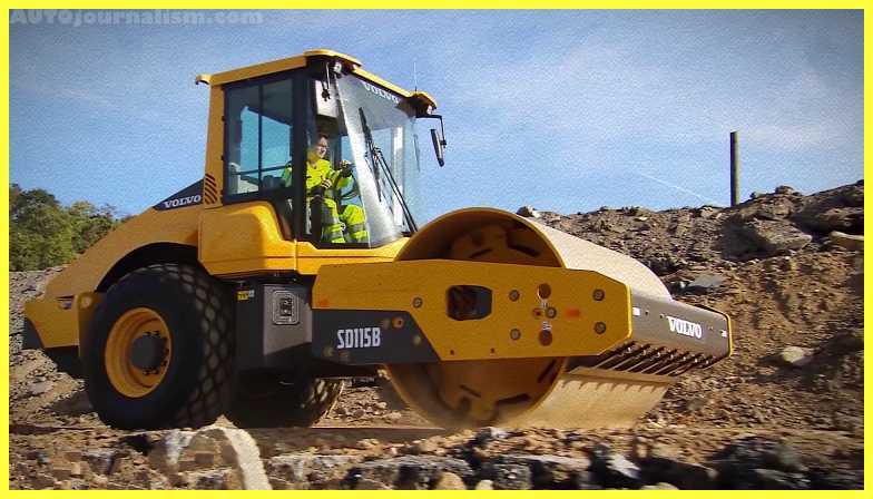 Top-10-road-construction-machines-in-the-world-