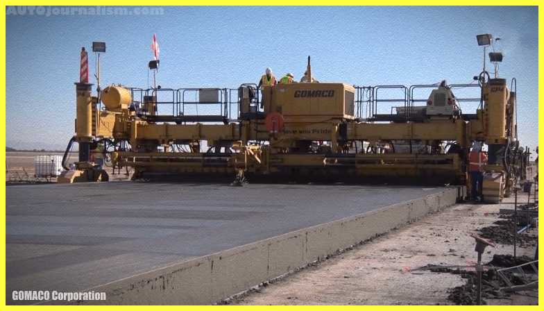 Top-10-road-construction-machines-in-the-world