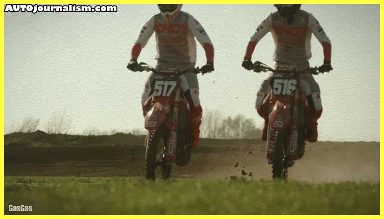 top-10-Fastest-Dirt-Bikes-in-the-World