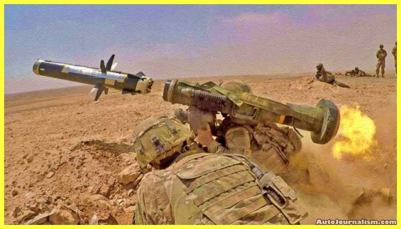 Top-10-Anti-Tank-Guided-Missile-Systems-in-the-World