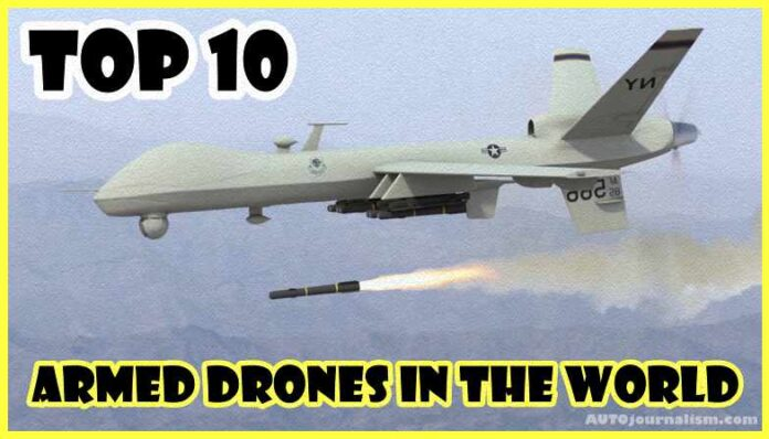 Top-10-Armed-Drones-in-the-World