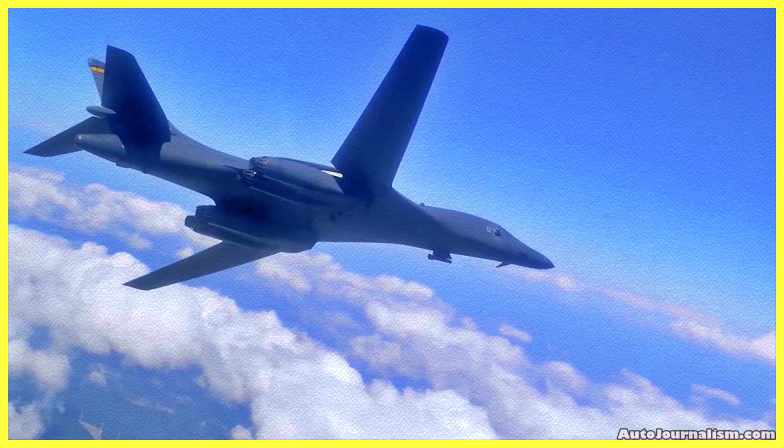 Top-10-Best-Bombers-in-the-World