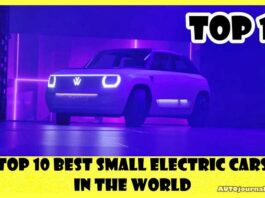 Top-10-Best-Small-Electric-Cars-in-the-World