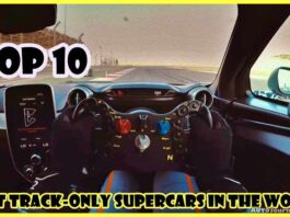 Top-10-Best-track-only-Supercars-in-the-World