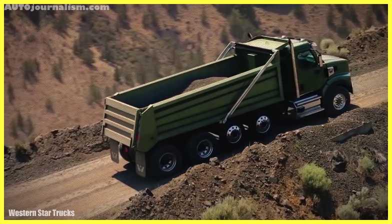 Top-10-Biggest-Dump-Truck-in-the-World